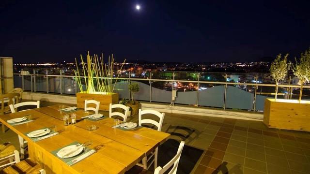 Astoria Garden Hotel Roma