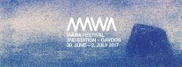 MAWA Festival 2nd Edition - Gavdos