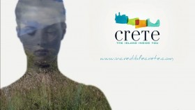 Crete: The island inside us!